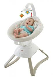 SmartMoms Fisher Price